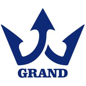 GRAND REALITY SK s.r.o.