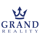 1 GRAND REALITY SK s.r.o.