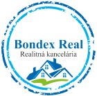 Bondex Real s.r.o.
