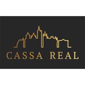 CassaReal s.r.o.