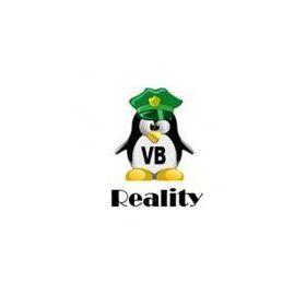 VB reality s.r.o.