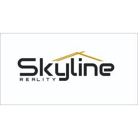 Skyline s.r.o.