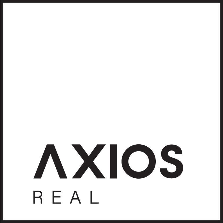 AXIOS REAL, s. r. o.