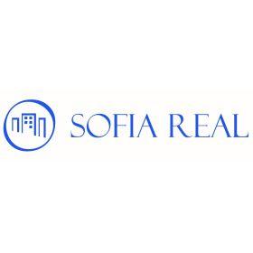 SOFIA REAL, s.r.o.