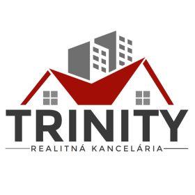 TRINITY Real s.r.o.