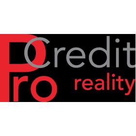 ProCredit Reality s.r.o.