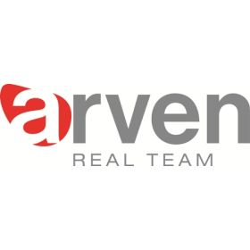 Arven Real Team s. r. o.
