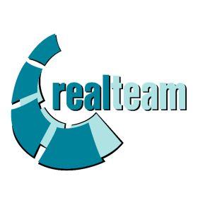 Real Team realitná kancelária, s.r.o.