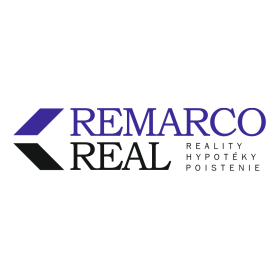 1 REMARCO REAL s.r.o.