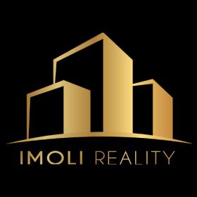 Ing. Igor Molitoris - IMOLI REALITY