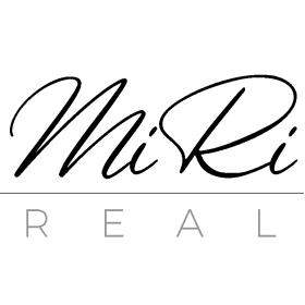 MiRi Real s.r.o.
