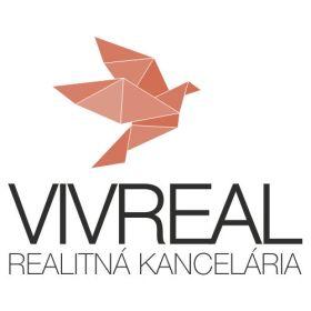 Martin Gogol - VIV Real