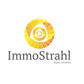 ImmoStrahl s.r.o.