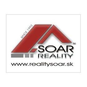 REALITY SOAR NITRA