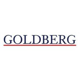 GOLDBERG Realitná kancelária