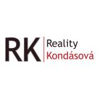 Mgr. Iveta Kondásová - realitná kancelária