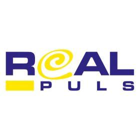 REAL PULS s.r.o.
