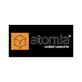 ATOMIA, s.r.o.