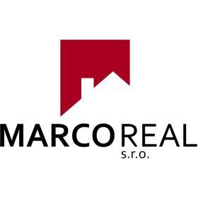 MARCO REAL, s.r.o. Trnava