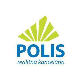 POLIS GROUP, s.r.o.