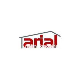 Ing. Karol Svatý - ARIAL
