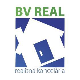 BV REAL PD, s.r.o.