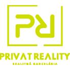 PRIVAT Reality spol. s r.o.
