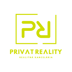 PRIVAT Reality spol. s r.o.