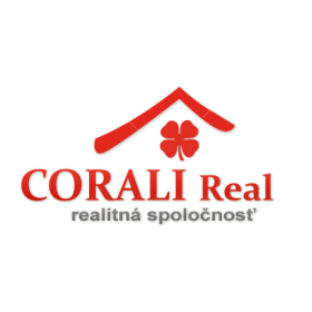 CORALI Real s.r.o.