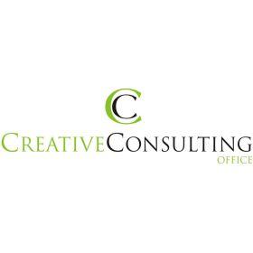 Realitná kancelária Creative Consulting Office,s.r.o.