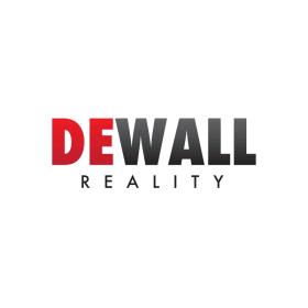 DEWALL,  s.r.o.
