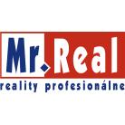 Mr. Real, s.r.o.