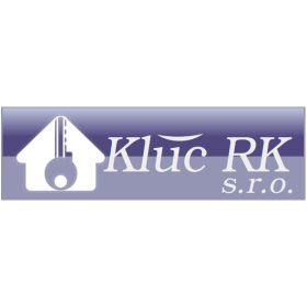 Kľúč RK, s.r.o.