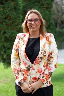 Natália Kopčoková