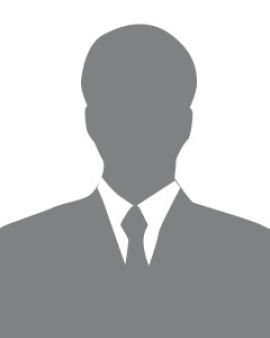 Mgr. Glos  C.I.P.S. Mário