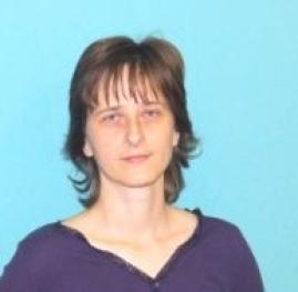 Ing. Sylvia Smatanová