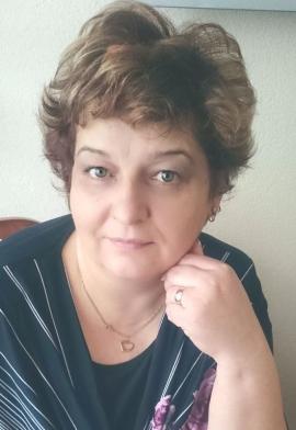 Jana Murínová