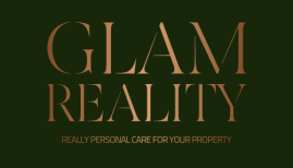 GLAM REALITY