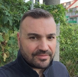 Peter Ondrášik TIMIreal