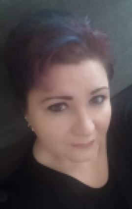 PhDr. Monika Trnovská