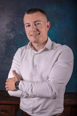 Jaroslav Farkaš