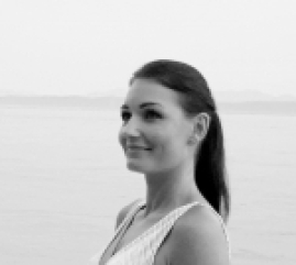 PhDr. Tatiana Svobodová