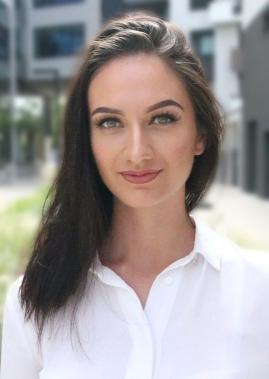 Dagmar Sárköziová
