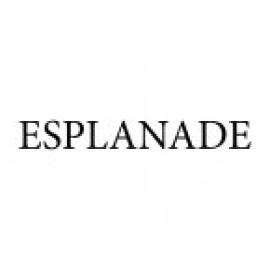 Esplanade s.r.o.