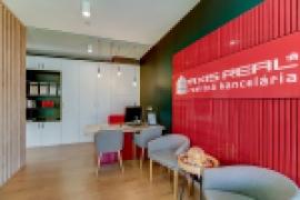 AXIS REAL   realitná kancelária