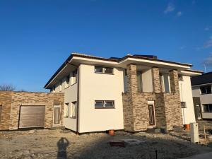 Predaj 3 izbové byty v Galante