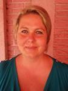 Zuzana  Ganzová