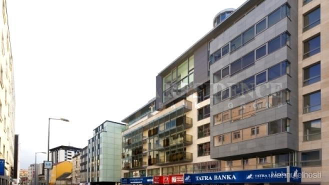 Tatra Grand Residence