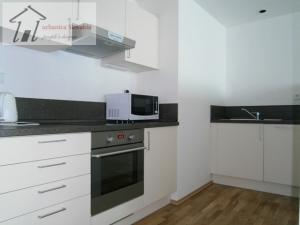 RIVER PARK great apartment  for rent / 1 bedroom 68m2 / balcony / parking / great river view! Must b