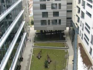 river park FOR RENT / 1 bedroom apartment / 55m2  /
